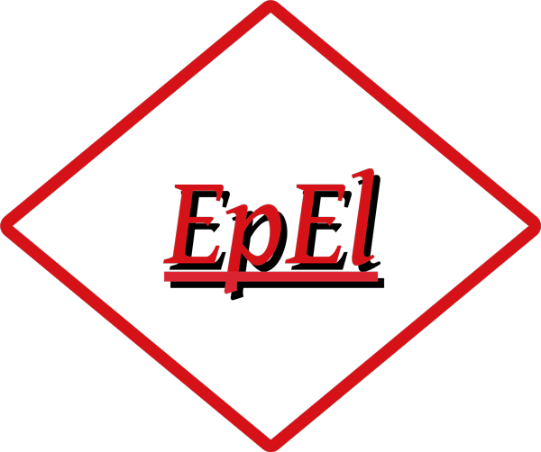 EpEl AB